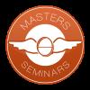 icons-master100