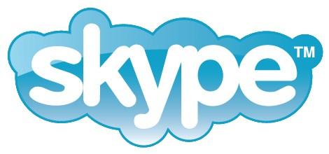 skype-logo 470x220