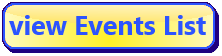 view-Events-List